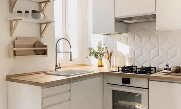 kitchen-remodeling-ideas-rack-white-cabinet-faucet-countertop-washbasin