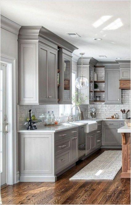 modern kitchen cabinets2