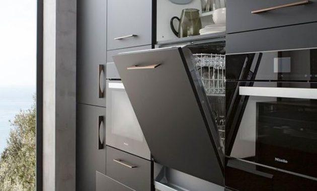 modern kitchen cabinets4