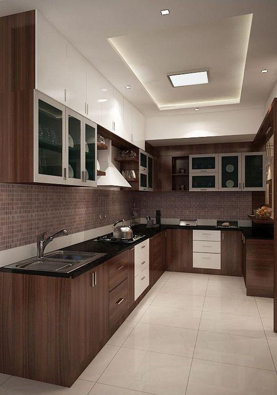 modern kitchen cabinets5