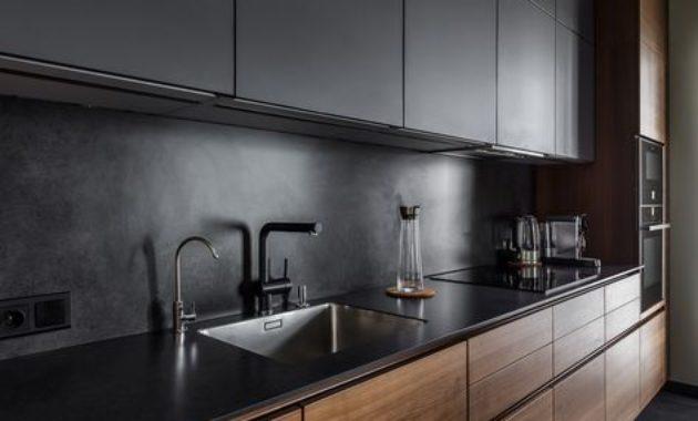 modern kitchen cabinets6
