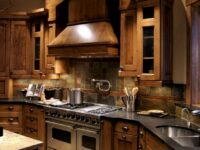 tips-on-remodeling-kitchen-interior-wooden-interior-kitchen