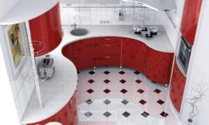 kitchen interior decorating ideas