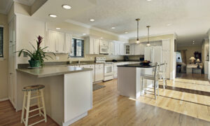 kitchen renovation ideas for your home