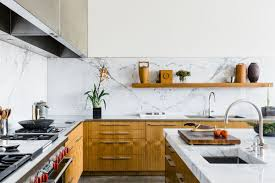 how to find a kitchen designer