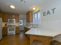 9. interior design kitchen styles 1